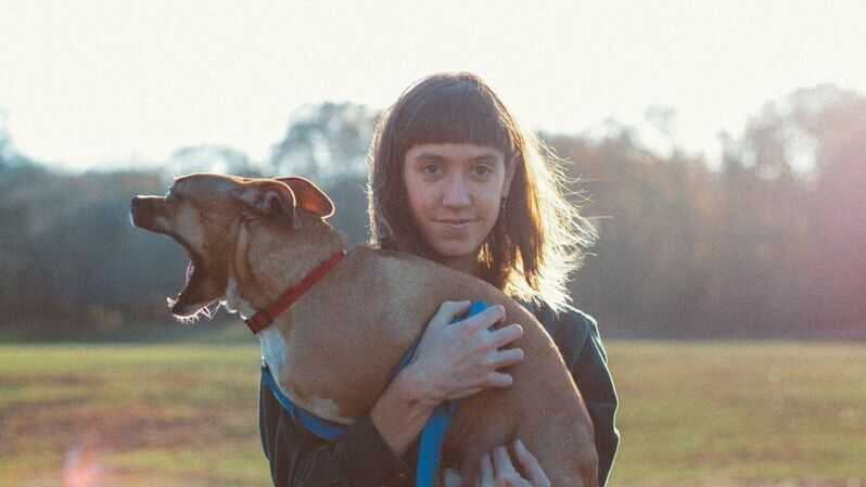 Eskimeaux Changes Name To Ó Following Criticism From Inuk Singer Tanya Tagaq