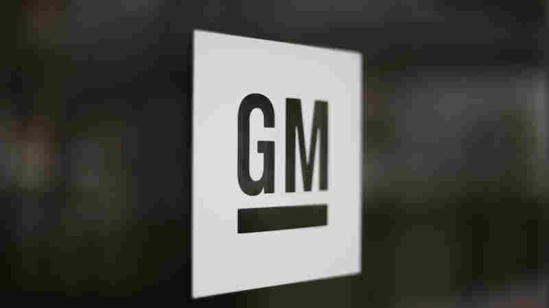 GM Halts Operations In Venezuela After Plant Seizure