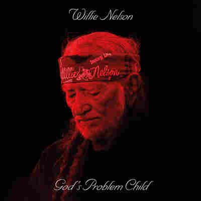 Album Premiere: Willie Nelson, 'God's Problem Child'