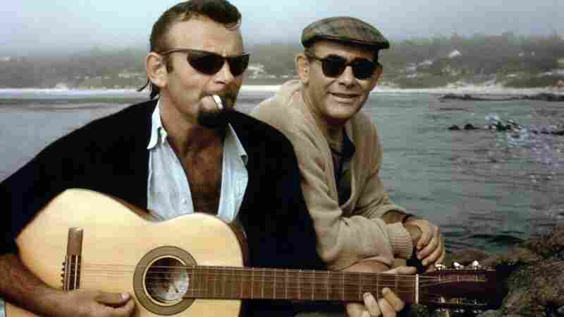 'BANG! The Bert Berns Story': The Complicated Man Behind 'Twist And Shout'
