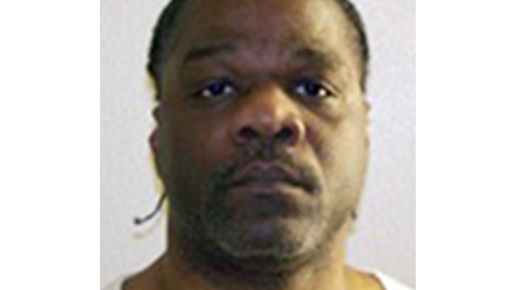 Arkansas conducts first execution since 2005, plans 3 more