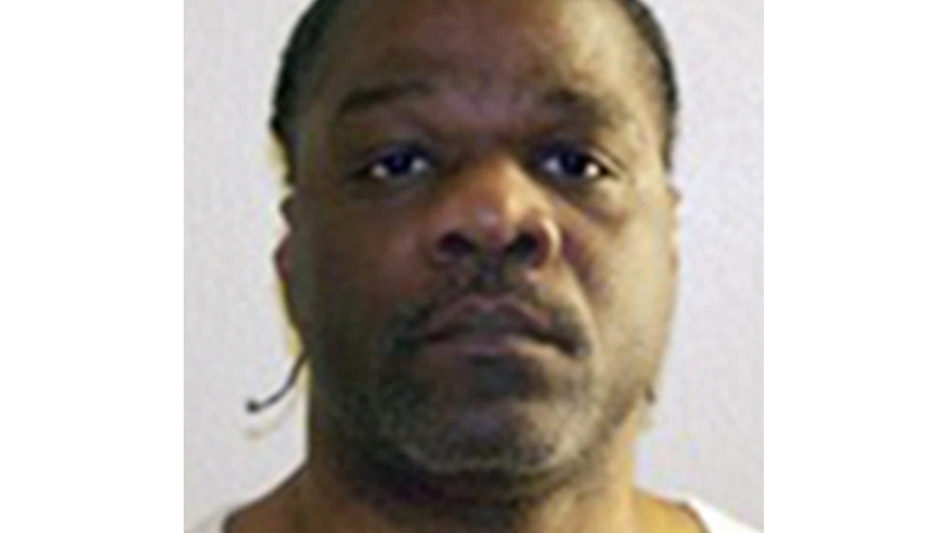 A ruling from the state Supreme Court allowing officials to use a lethal injection drug that a supplier says was misleadingly obtained cleared the way for Arkansas to execute Ledell Lee late Thursday.