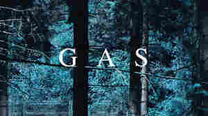 GAS Releases First Album In 17 Years, The Majestically Disquiet 'Narkopop'