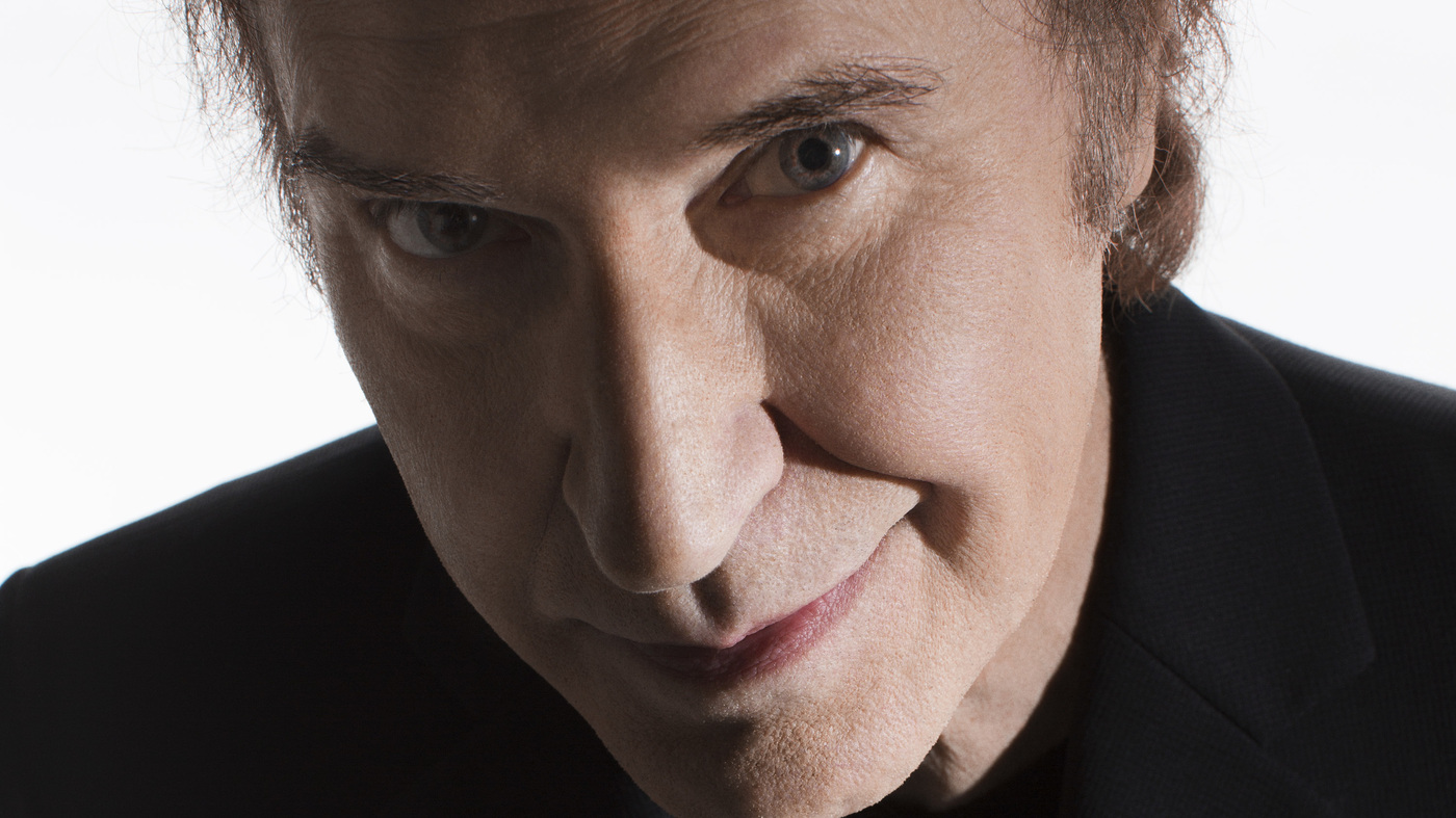 ray davies   u0026 39 myths are an important part of america