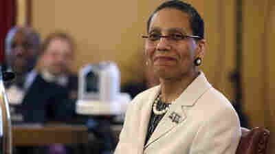 NYPD Deems Judge's Death 'Suspicious' After Leaning Toward Suicide