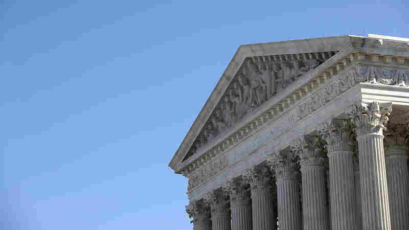 Justices Split Over Defendants' Right To Mental Health Expert Witnesses