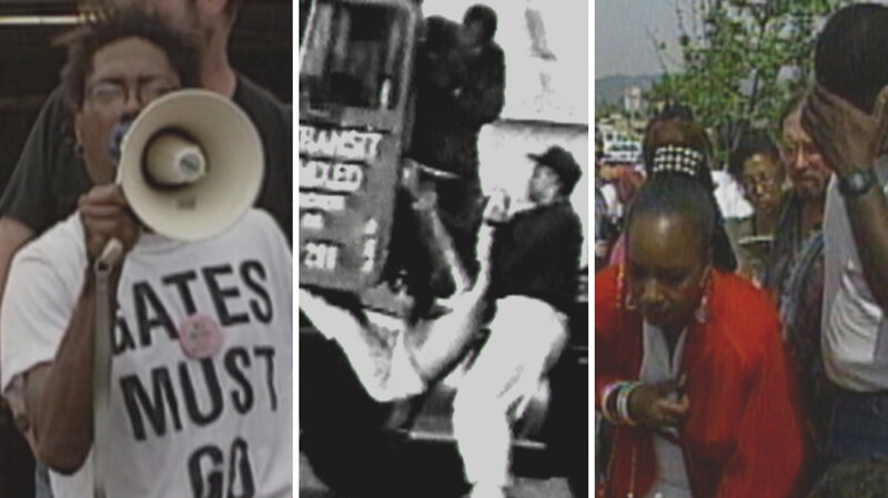 5 Films Look At The Los Angeles Riots From (Almost) Every