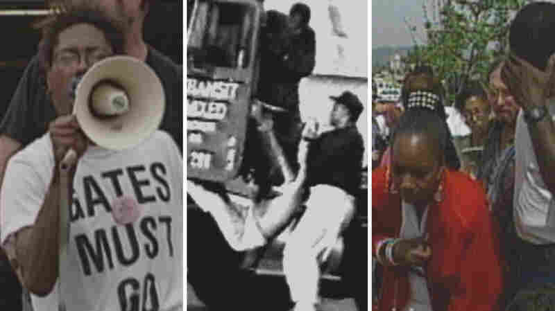 5 Films Look At The LA Riots From (Almost) Every Angle