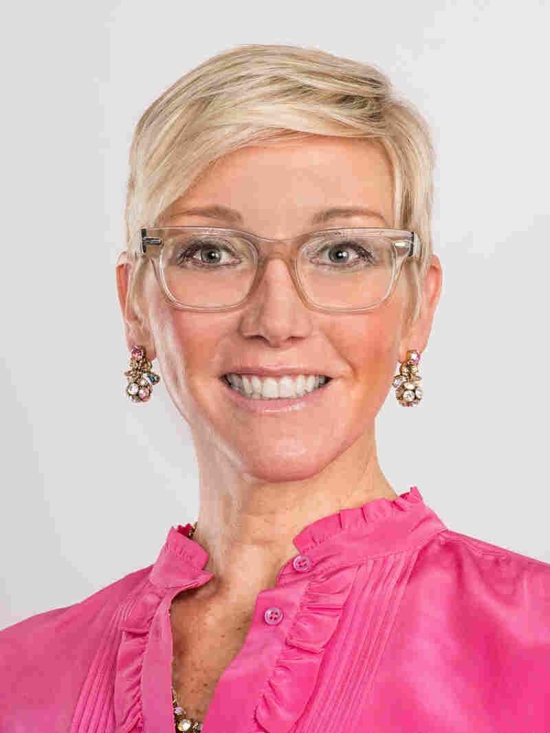 Stephanie Witte