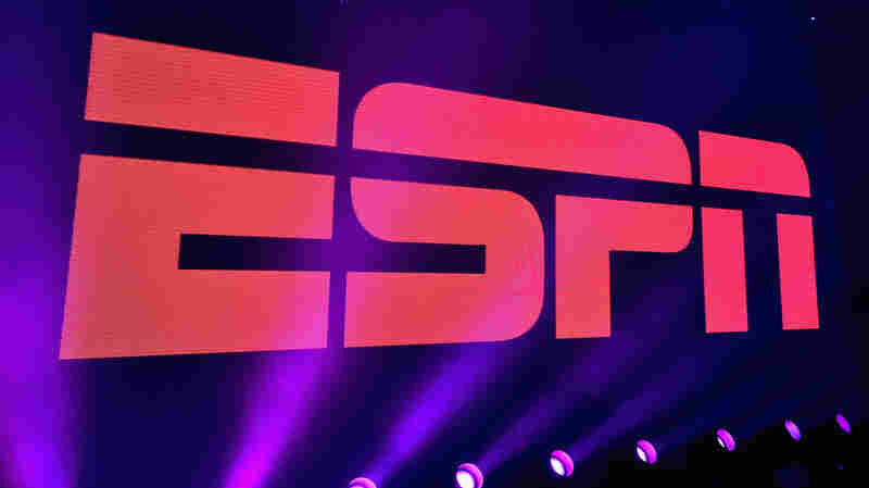 ESPN Layoffs Begin, And Some 100 Employees May Lose Jobs