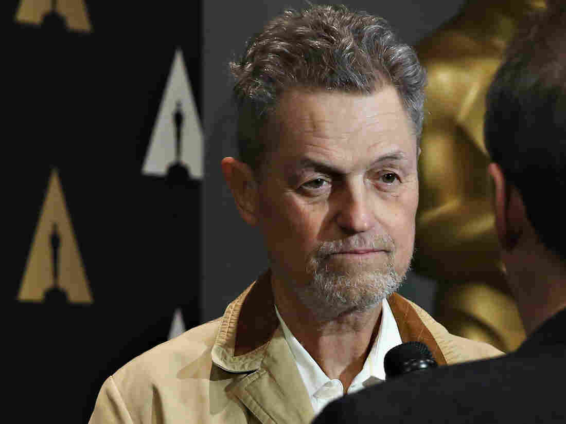 Oscar Winning Director Jonathan Demme Dies at the Age of 73