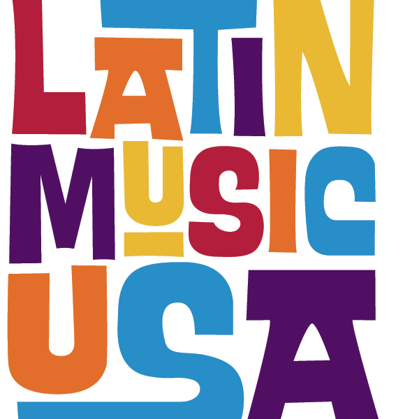 pbs to rebroadcast its remarkable 39 latin music usa 39 series from 2009 alt latino npr. Black Bedroom Furniture Sets. Home Design Ideas