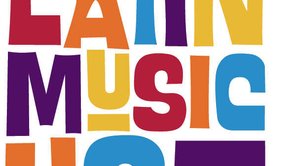 PBS To Rebroadcast Its Remarkable 'Latin Music USA' Series From 2009