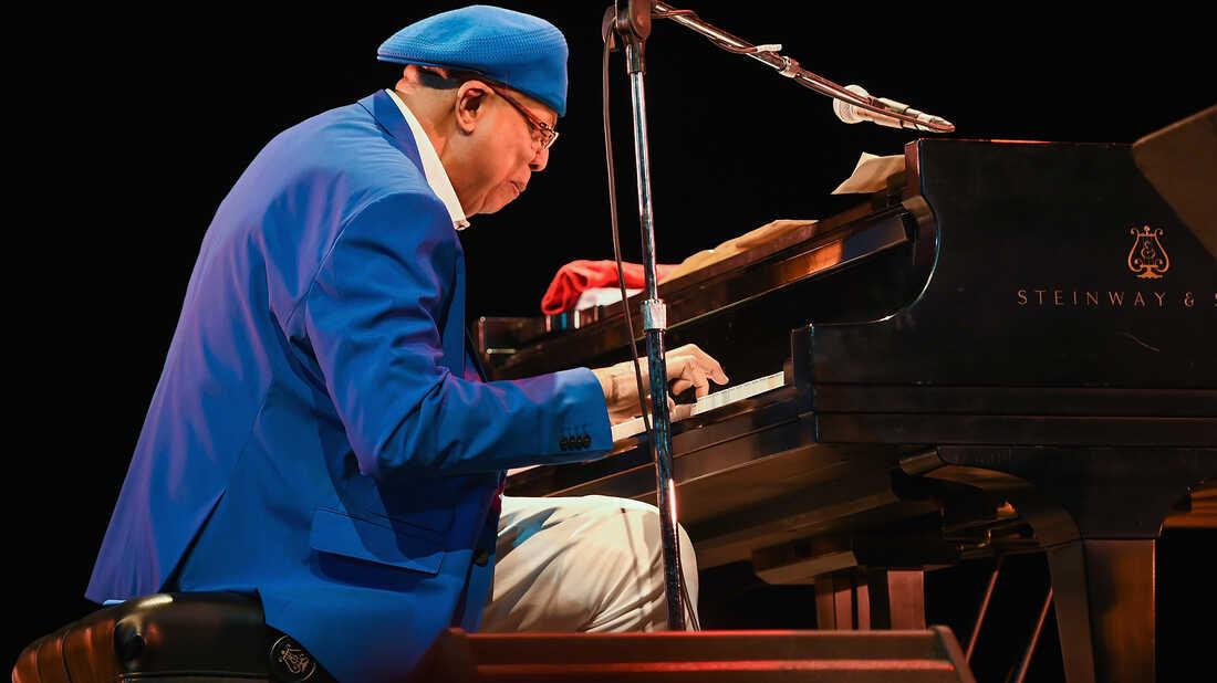 Radical Grooves And Hometown Heroes: Cuba's Lasting Jazz Legacy