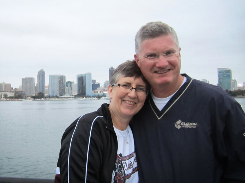 Stroke Procedure Results In Miraculous Recovery For Some