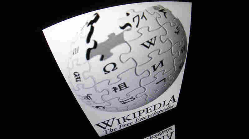 Turkey Blocks Wikipedia, Accusing It Of Running 'Smear Campaign'