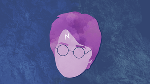 Does Reading Harry Potter Have An Effect On Your Behavior?