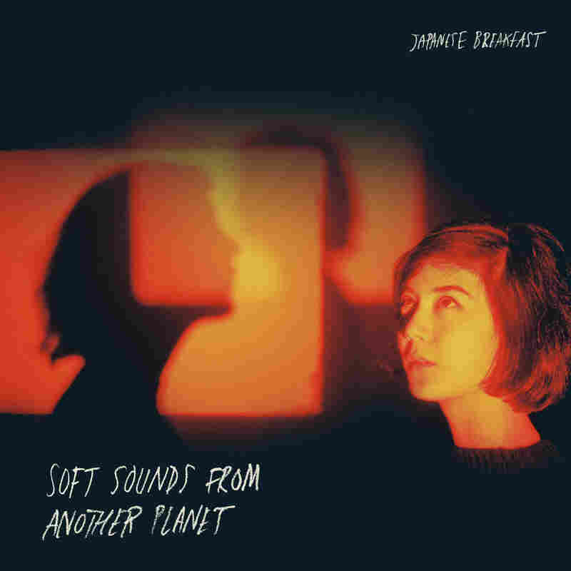 Japanese Breakfast, Soft Sounds From Another Planet