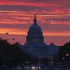 Republican Health Care Bill Delivers Big Tax Cut For The Rich : NPR