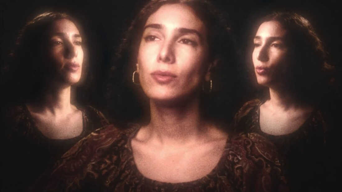 Bedouine's 'Solitary Daughter' Defends The Sanctity Of Inner Life