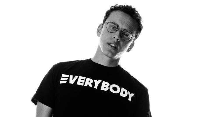 Logic Everybody Tour Songs