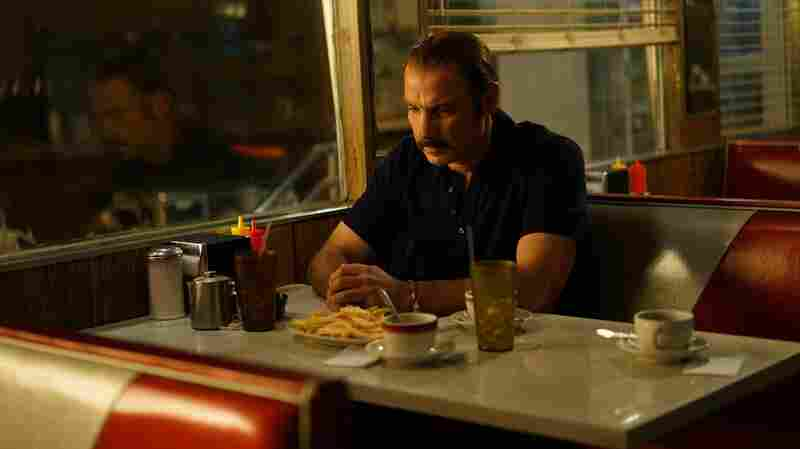 Liev Schreiber On The 'Unsafe' Obsession With Celebrity And The Story Of 'Chuck'