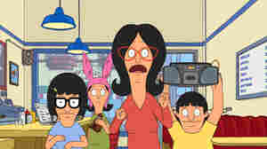 The 15 Best Songs From 'The Bob's Burgers Music Album'