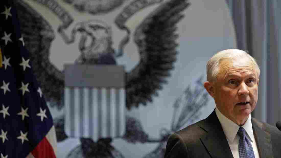 US Justice Department orders tougher criminal punishments