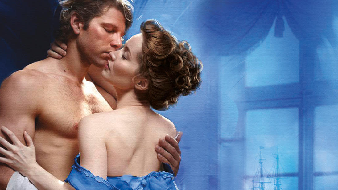 4 Romances To Kick Off Your Summer