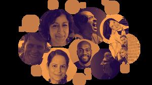 NPR Announces Summer Podcast Lineup