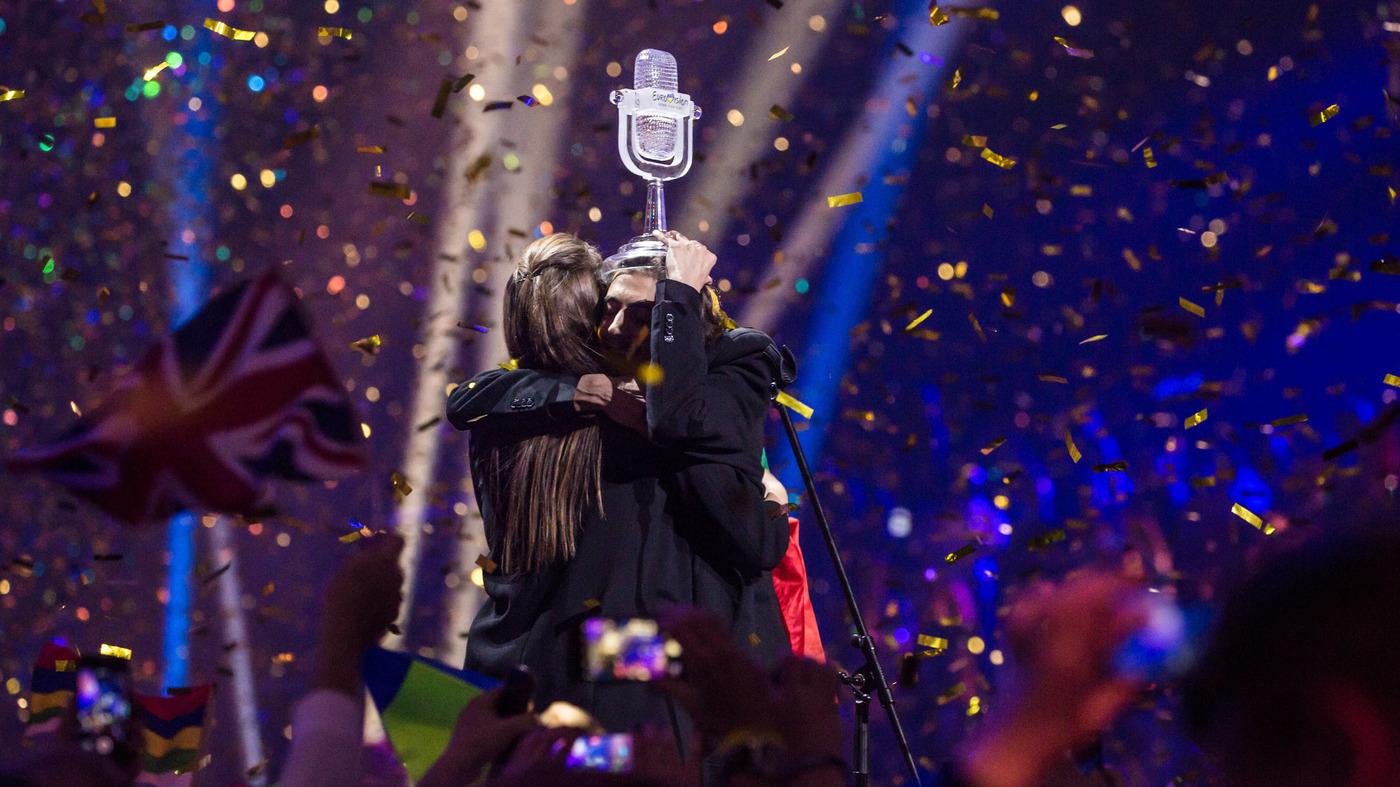 eurovision - photo #33