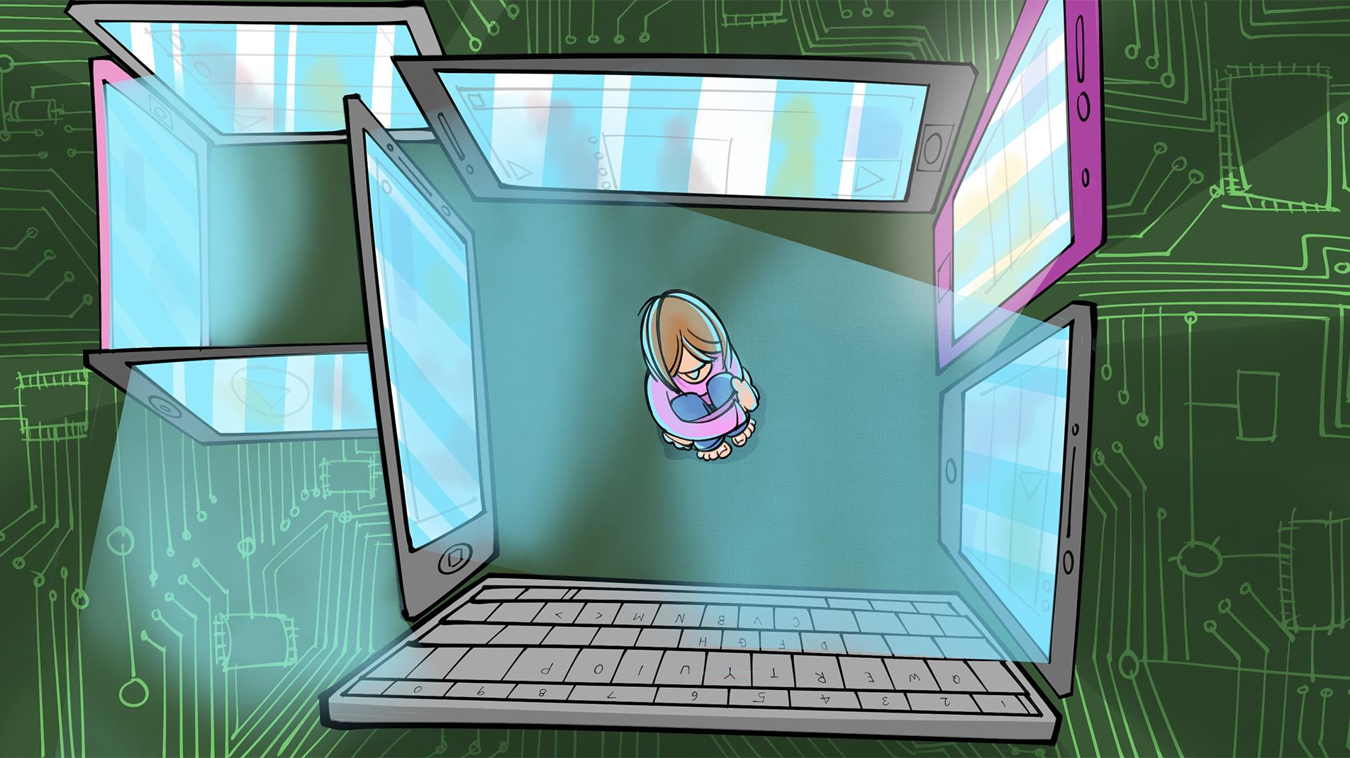 unifi internet