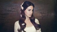 : Lana Del Rey