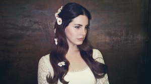 Hear Lana Del Rey's Warped Ode To Youth, 'Coachella - Woodstock In My Mind'