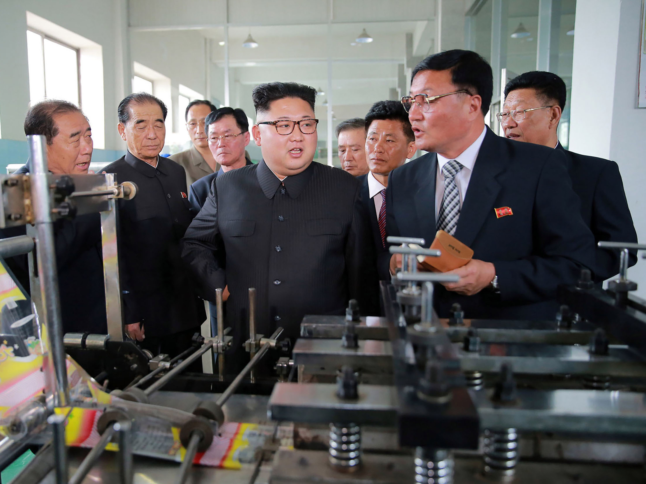 Seoul cyber experts warn of more attacks as North Korea is blamed