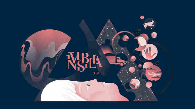 NPR's 'Invisibilia' Returns For Its Third Season