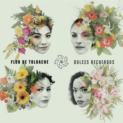 First Listen: Flor De Toloache, 'Las Caras Lindas'