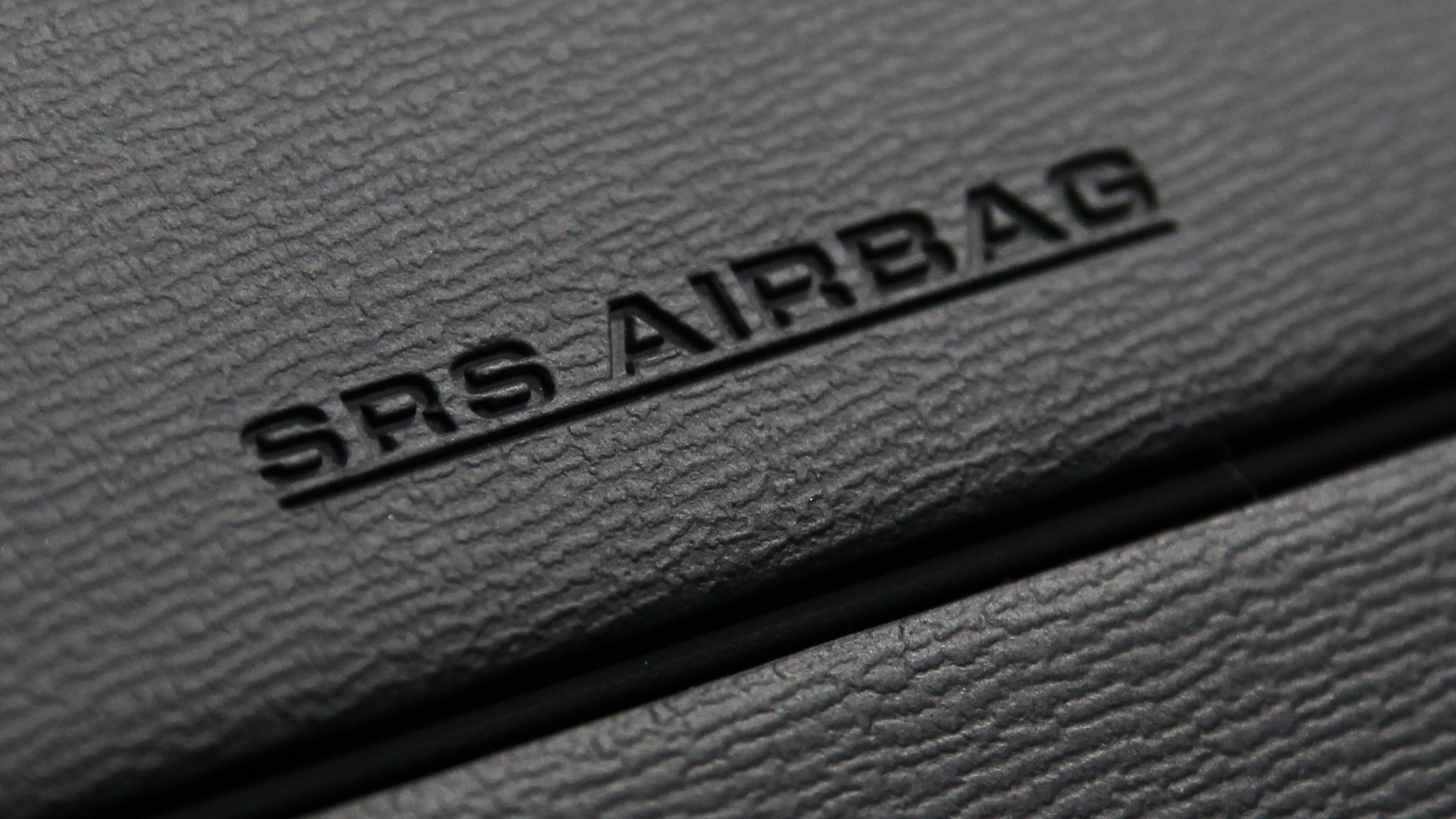 4 car companies settle takata airbag lawsuit for 553 million ncpr news. Black Bedroom Furniture Sets. Home Design Ideas