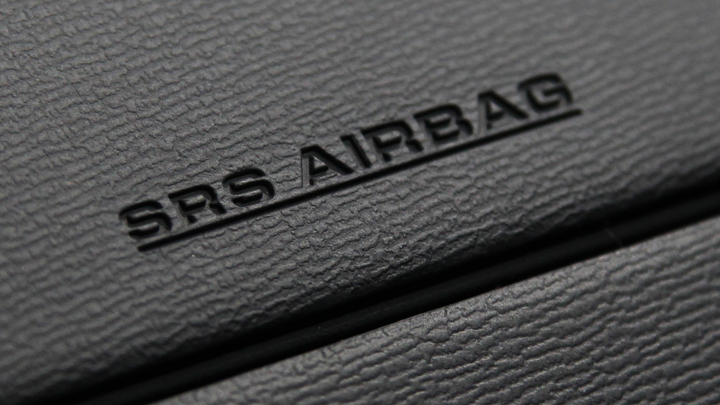 4 Car Companies Settle Takata Airbag Lawsuit For $553