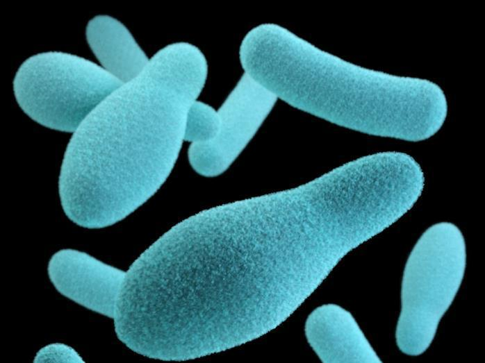 Man dies after being sickened in apparent botulism outbreak