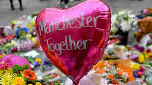 After Manchester, Social Media Helps And Hurts, Venues Stay Alert And Shows Go On