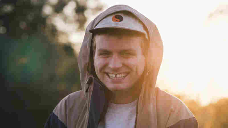 Mac DeMarco: You Can Teach 'This Old Dog' New Tricks