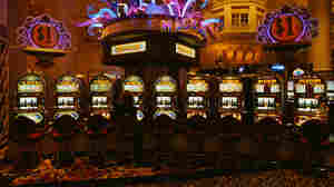 #773: Slot Flaws Scofflaws