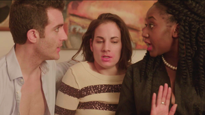 It's Polyamorous Polysaturation — Unconventional Relationships Abound On TV