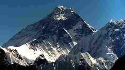 Everest Death Toll Rises To 10 This Season After 4 More Climbers Found Dead