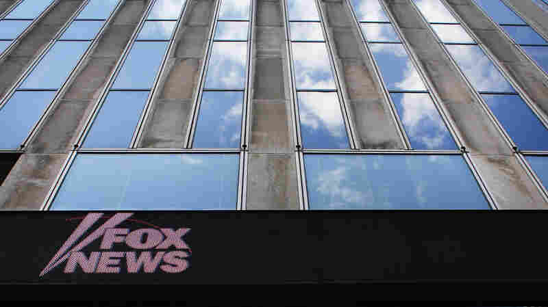 Fox News Hits Back At Accuser's Lawyer In Mocking Response To Lawsuit