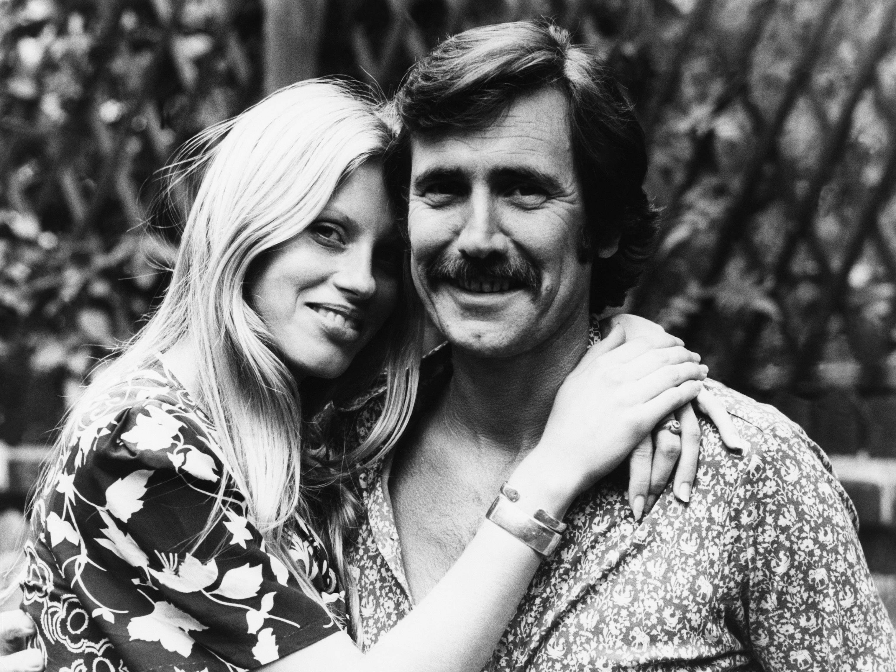 Former Bond actor Sir Roger Moore dead at 89