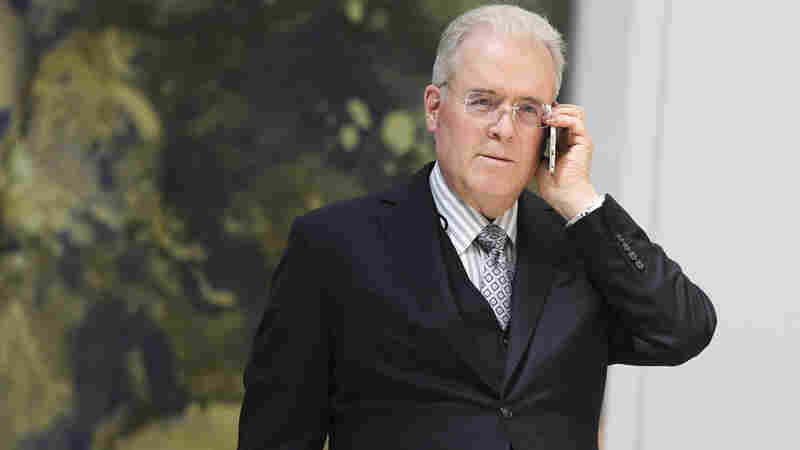 Robert Mercer Is A Force To Be Reckoned With In Finance And Conservative Politics