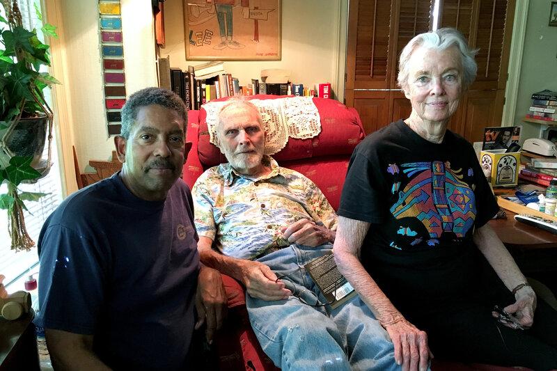 seniors meet people com