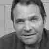 Denis Johnson, Author Who Wrote Of The 'Painfully Beautiful,' Dies At 67